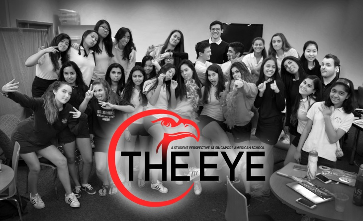 the-eye-staff-2016-2017