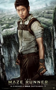 Ki-Hong-Lee-_THE-MAZE-RUNNER