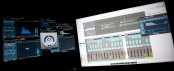 Music software Logic Pro. Photo Courtesy of marco antonio torres (Creative Commons License)