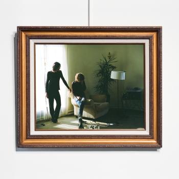 Foxygen's new album released on October 14