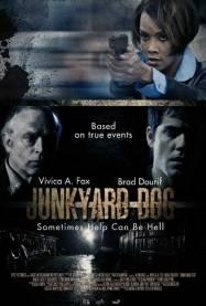 JunkyardDog_Poster_Large