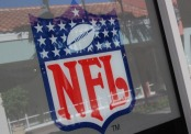 NFL.Logo_Flickr_293146700
