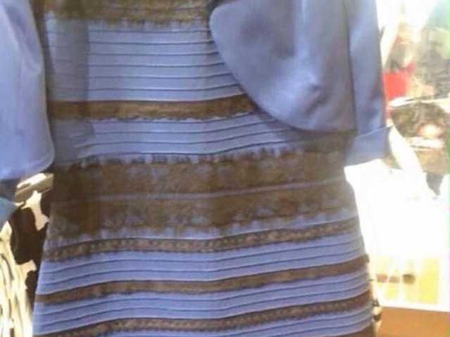 white-gold-blue-black-dress
