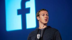 Mark Zuckerberg recently announced that there are over two million small businesses now advertising on Facebook.