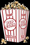 popcorn-hi