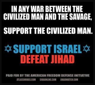 http://pamelageller.com/2011/09/cbs-outdoornyc-transit-to-run-antisemitic-ads.html/