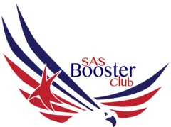 booster_logo_201309v2_medium
