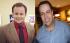 Josh Duggar and Jared Fogel (Creative Commons license)