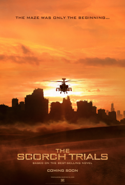 Scorch_Trials_poster_2
