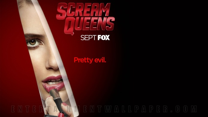 Scream-Queens-Wallpapers-scream-queens-fox-38426156-1920-1080