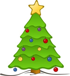 12620-illustration-of-a-decorated-christmas-tree-pv.png