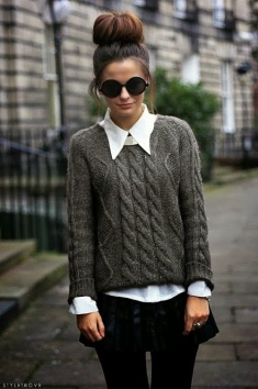 Cozy-And-Chic-Sweaters-To-Wear-All-Season-Long-2