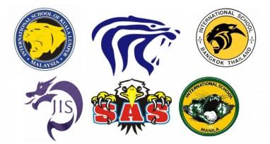 IASAS Member Schools Landscape
