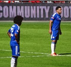 Arsenal_1_Chelsea_0_(19638448383).jpg