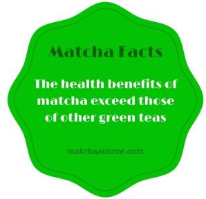matcha (1).jpg