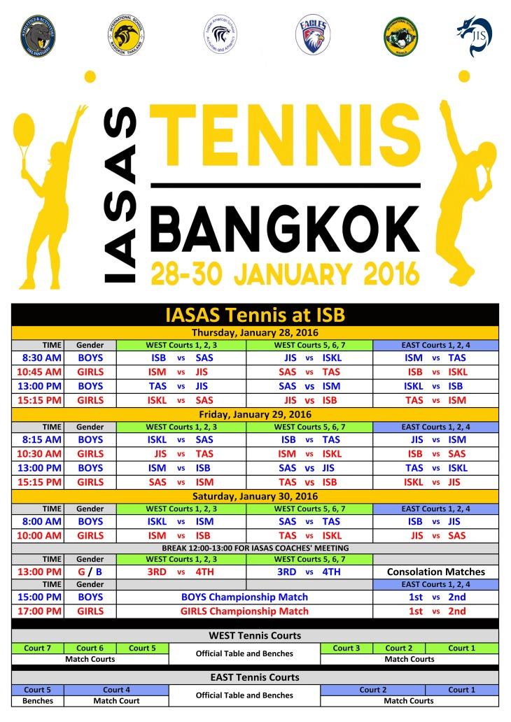 IASAS-Tennis-Poster-2016