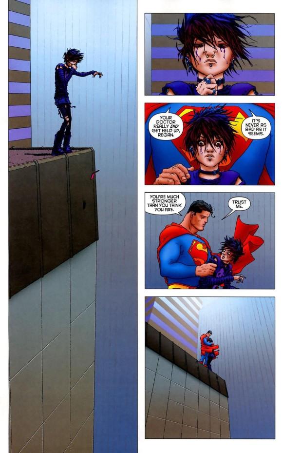 supermanrooftop