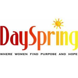 dayspring