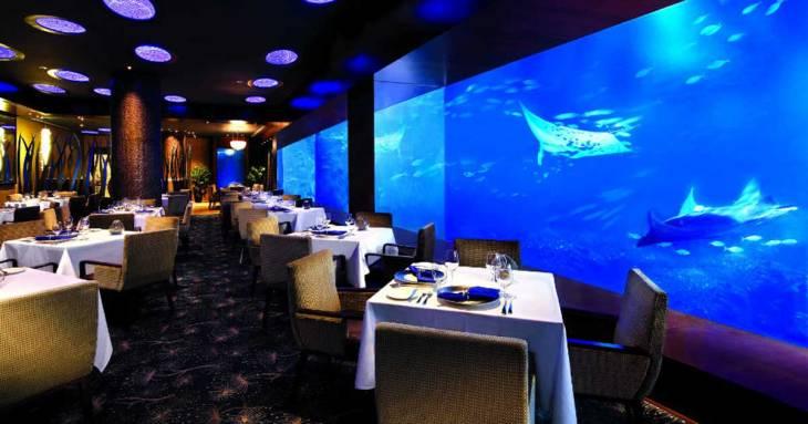 ocean-restaurant-fb