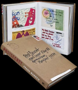 PostSecret (1)