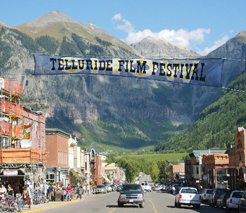 Telluride_Film_Festival_in_Colorado_(5614319836)