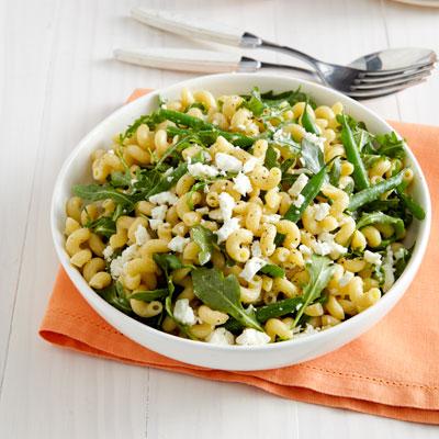 54fe6a86ba795-lemony-pasta-salad-green-beans-arugula-recipe-wdy0513-xl