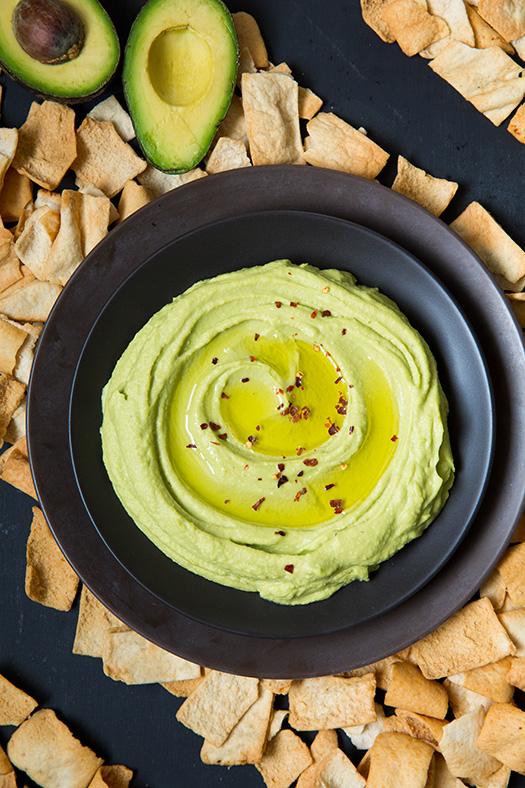avocado-hummus3-editsrgb-1