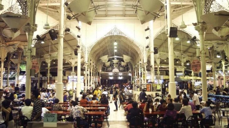 item_1.thumbnail.carousel-img.740.416