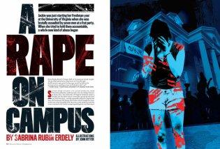 RollingStone_Rape
