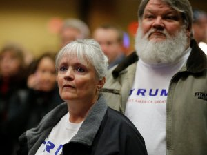 trump1-blown-looking-trump-supporters