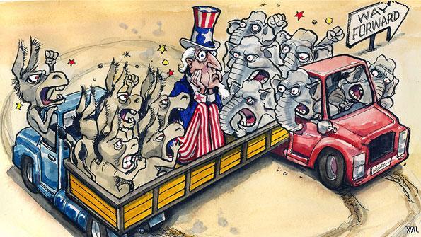 trump1-dysfunctional-congress