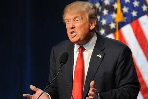 vp-debate-pic-trump-thewrap-com-getty-images