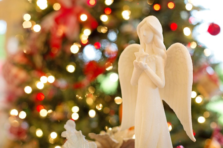 angel-1042546_1920