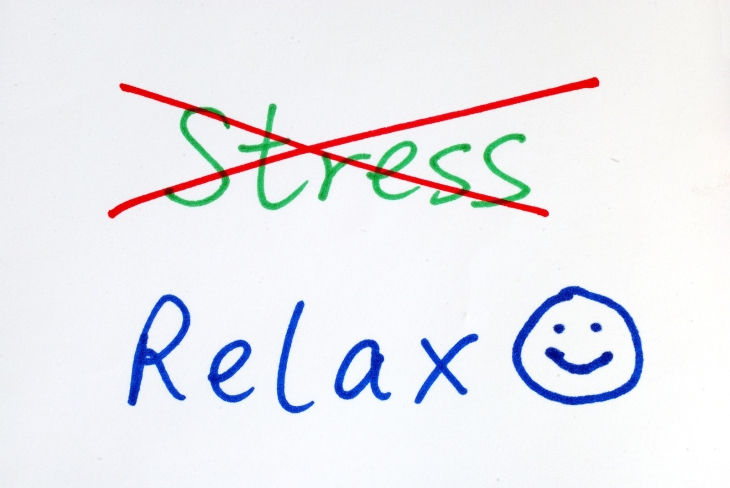 dont-stress-relax