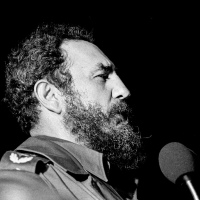 Was Fidel Castro A Good Leader?