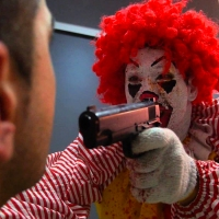 Killer Clowns: Real-Life Horror Stories
