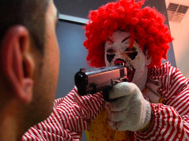 killer-clown