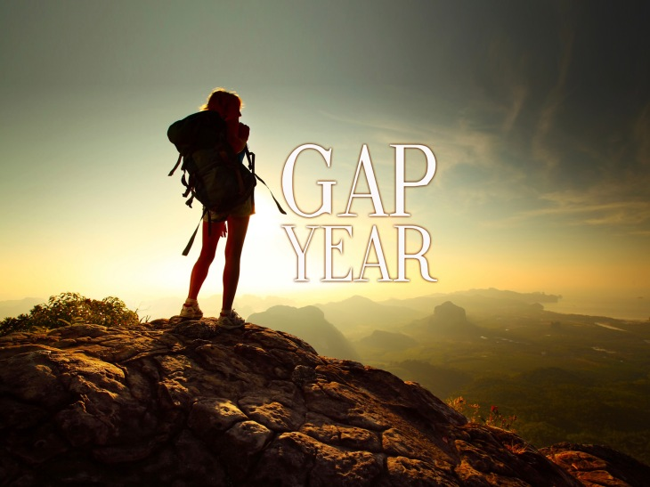 gap-year-feature-image