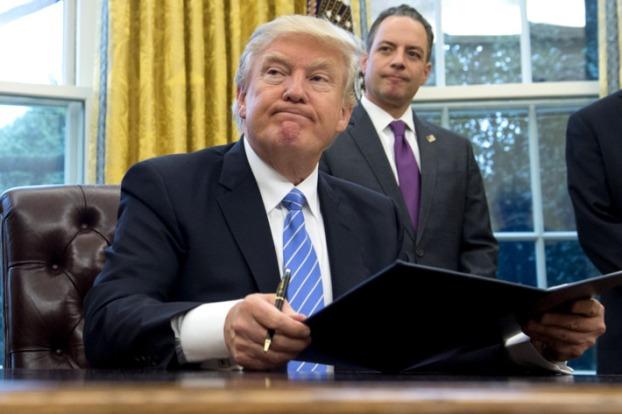 27-trump-executive-order-w710-h473