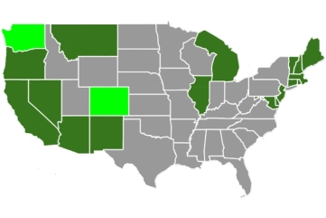 marijuana-map-large