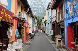 arab street.jpeg