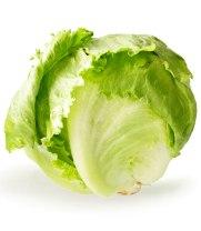 54ff047186bb0-ghk-iceberg-lettuce-xl