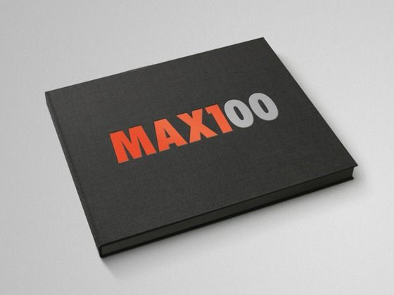 AirMax Book.jpg