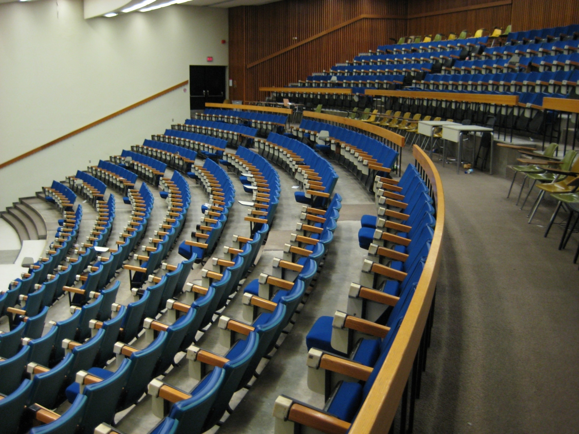 Curtis_Lecture_Halls_interior_view2_empty_class.jpg