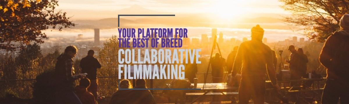 Filmwallas: The Future of Filmmaking
