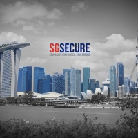 'Not IF - but WHEN': Singapore's Counterterrorism Efforts Intensify