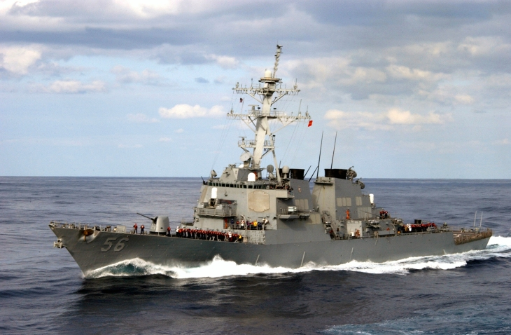 USS_John_S._McCain_DDG-56 2.jpg