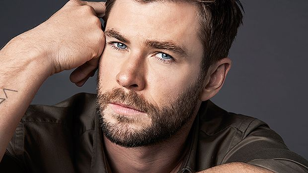 17065564_chris-hemsworth-is-the-new-face-of_76e69242_m