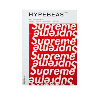 31-10-2013_hypebeast_issue5-1.jpg