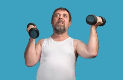 56-yo-lifting-weights-and-trying-to-lose-fat-weight-lifting-q-and-a